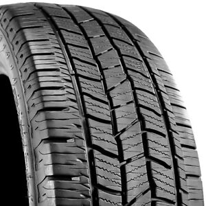 Dean Tires Back Country Touring H T Qs 3 245 55r19 103h Used Tire 9 10 32 109402
