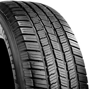 Michelin Defender Ltx M S 255 65r18 111t Used Tire 8 9 32 306376