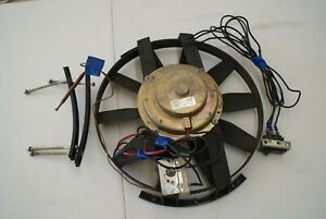 12 Flex A Lite Electric Fan W Controller