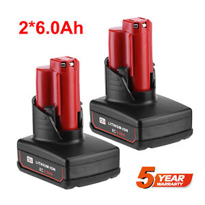 Digital Multimeter Tester Ac Dc Volt Amp Clamp Meter Auto Ranging Current 600a