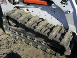 Skid Steer Cleats Takeuchi Tl 10 And Others