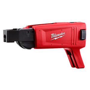 New Milwaukee 49 20 0001 Collated Magazine For M18 Fuel Drywall Screw Gun