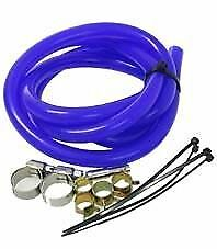 Turbosmart Ts 0304 1003 Blow Off Valves Hose Fitting Kit Diesel Controller