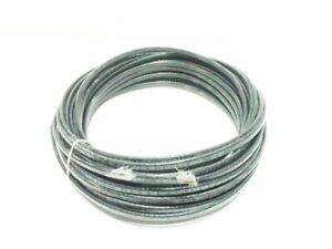 Heat Trace Products 2030 11t 120v ac 30w ft Self Regulating Heating Cable 105ft