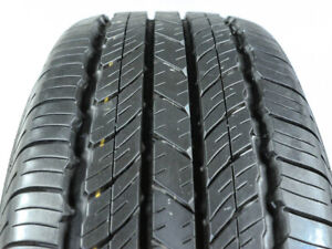 Toyo Open Country A31 245 75r16 109s Used Tire 10 11 32 211071