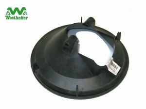 Vicon Spreader Basin Fits Ps 203 Ps 225 Ps 403 Ps 604 Oem Part