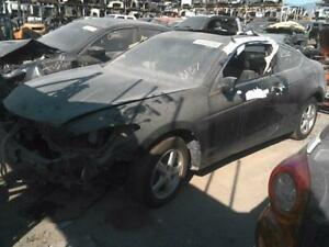 Anti lock Brake Parts Honda Accord 11 12