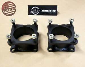 sr Heavy Duty Front 2 Leveling Lift Kit For Ford Escape Mariner 01 12 4x2 4x4