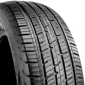 Dean Tires Road Control Nw 3 225 65r17 102t Used Tire 6 7 32 703654