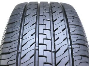 Dextero Dht2 Lt 265 75r16 123 120r Load E 10 Ply Used Tire 8 9 32 500853