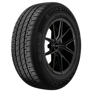 4 235 60r16 Federal Ss657 100h Tires