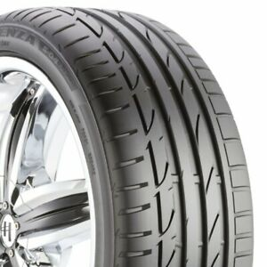 Bridgestone Potenza S 04 Pole Position 205 45r17 88y Xl Performance Tire