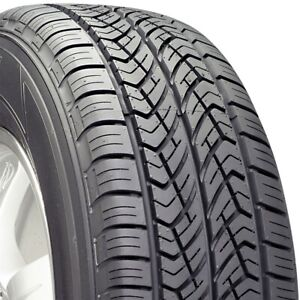 Yokohama Avid S33 195 65r15 89s A s All Season Tire