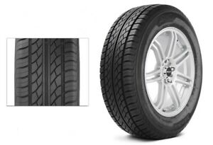 2 New Zenna Sport Line 195 65r15 91h As Performance A S Tires