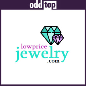 Lowpricejewelry com Premium Domain Name For Sale Dynadot