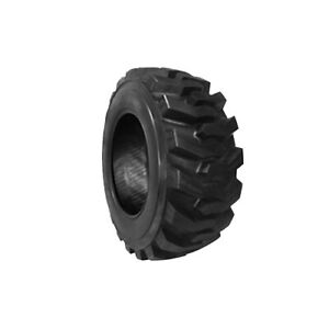2 New Bkt Mud Power Hd 12 16 5 Load 10 Ply Industrial Tires