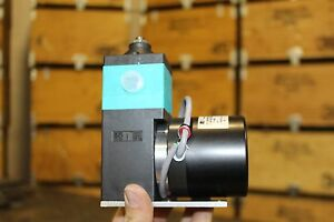 New Knf Unf 300 Kp 27dcb Pump