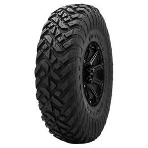4 35x10 00r15 Fuel Gripper R t Utv reinforced E 10 Ply Tires