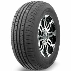 2 New Mastercraft Ast 195 65r15 91t As All Season A S Tires