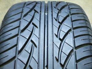 2 Aspen Touring A s 215 55r16 93h Used Tire 8 9 32