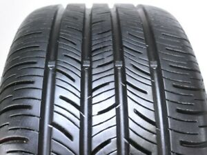 2 Continental Contiprocontact 225 45r17 91h Used Tire 9 10 32 503379