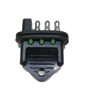 Auto Stop Start Eliminator For Ford F150 Or Expedition Bin 102