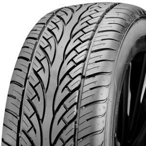 2 New Sunny Sn3870 275 30r24 101w Xl A S Performance Tires