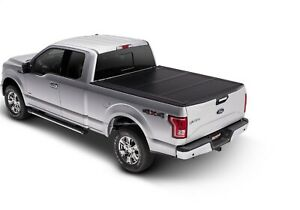 Undercover Flex Tonneau Cover For 1997 2003 Ford F150 2004 Heritage Fx21000