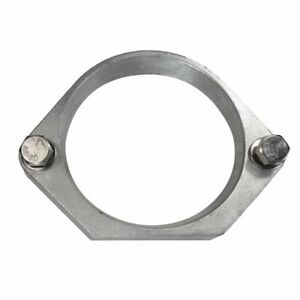 Vicon Pendulum Spreader Mounting Flange clamp New