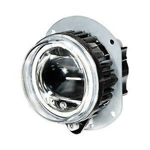 Hella L4060 Series 90mm Round Halo Projector Led Fog Light Module