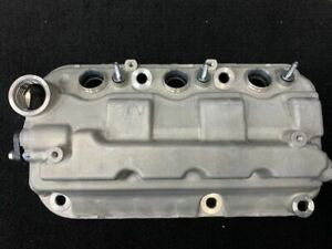 Genuine Honda Valve Cover Front Cylinder Head 12310 r70 a00