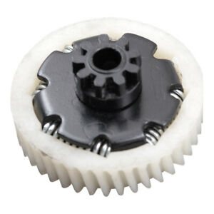 New Power Window Lift Motor Gear 9 Tooth For Chrysler Eagle Dodge Plymouth Van