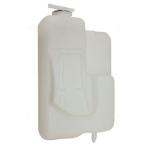 Fits Toyota Tacoma Truck 95 04 Coolant Overflow Tank Recovery Bottle W Cap