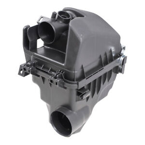 Fits Toyota Yaris 07 18 Air Cleaner Filter Box Housing Replaces 17700 21130
