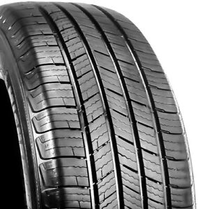 Michelin X Tour A S Th 215 60r16 95h Used Tire 9 10 32