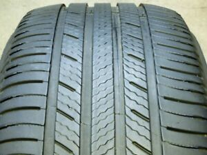 Michelin Premier A s 205 60r16 92v Used Tire 5 6 32