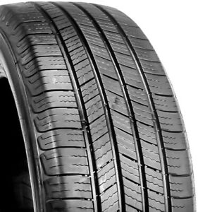 Michelin Defender T H 215 60r16 95h Used Tire 8 9 32