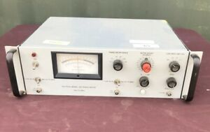 Wiltron 350 Phase Meter