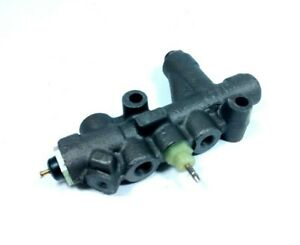 Oem Gm 326755 Brake Combination Proportioning Valve Acdelco 172 572