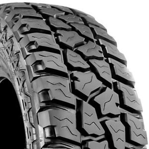 Mickey Thompson Baja Atzp3 265 75r16 123 120q Take Off Tire 19 32