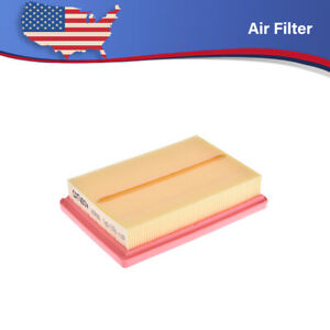 Engine Air Filter Oem 17801 21060 For Toyota Prius 2010 2016 Car Truck Parts