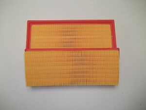 Engine Air Filter Set For Mercedes Benz Arrow Oem High Quali 2 Filters 0604