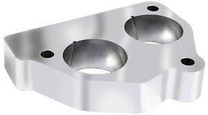Trans dapt Performance Products 2534 Swirl torque Tbi Spacer