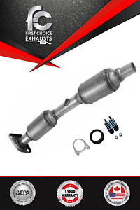 Catalytic Converter For 2004 2005 2006 2007 2008 2009 Toyota Prius 1 5l