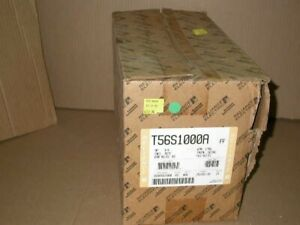 Reliance Electric Small Dc Motor T56s1000a new