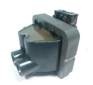 Ignition Coil Standard Dr41