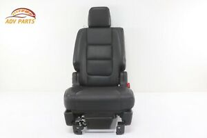 Ford Explorer Rear 2nd Row Right Pass Side Seat Complete Oem 2013 2015