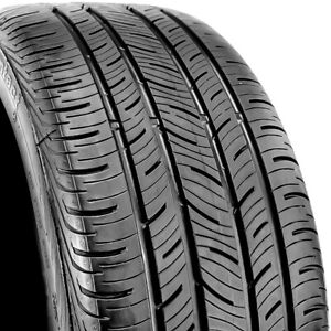 Continental Contiprocontact j 245 40r19 94h Used Tire 8 9 32