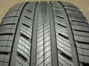 2 Michelin Premier A S 215 60r16 95v Used Tire 8 9 32