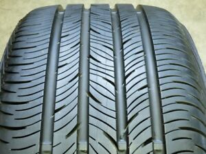 Continental Contiprocontact 235 45r19 95h Used Tire 9 10 32